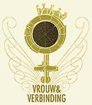 logo-vrouwenverbinding!